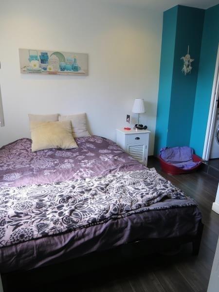 Vente appartement Maisons-laffitte 246750€ - Photo 5