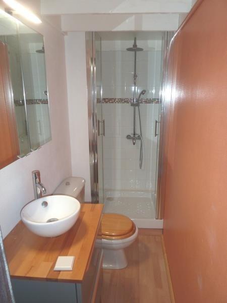 Sale house / villa Andresy 473000€ - Picture 13