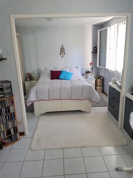 Sale house / villa La ferte sous jouarre 245000€ - Picture 6
