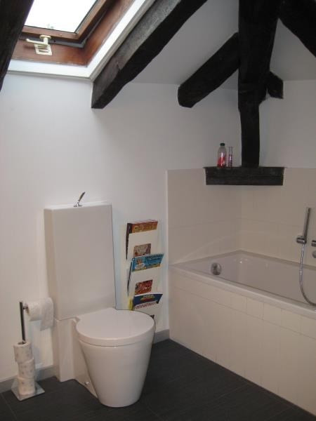 Vente appartement Urrugne 183000€ - Photo 7
