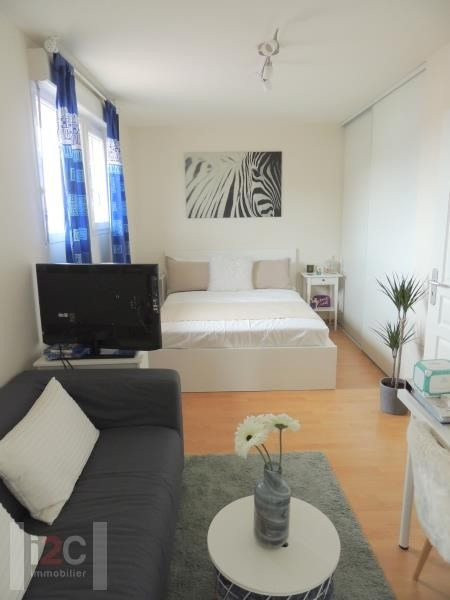 Investment property house / villa Prevessin-moens 495000€ - Picture 5