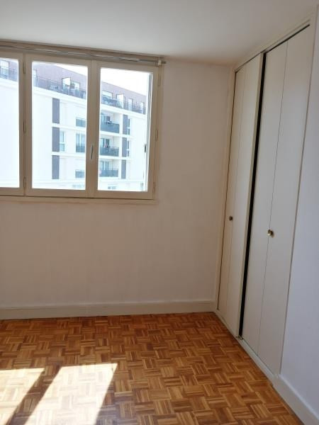 Sale apartment Fontenay le fleury 153 000€ - Picture 3