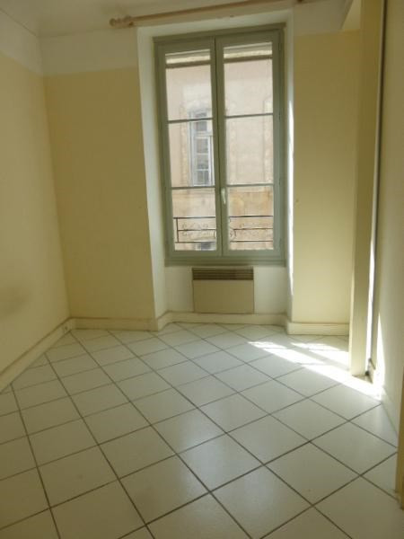 Rental apartment Aix en provence 750€ CC - Picture 5