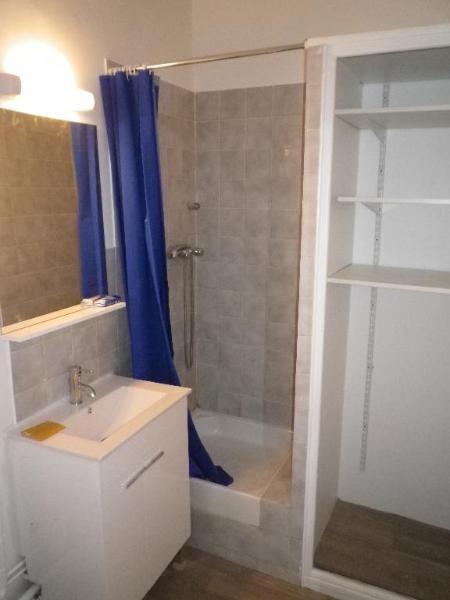 Location appartement Aix en provence 495€ CC - Photo 3