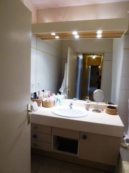 Vente appartement Lyon 3ème 478000€ - Photo 8