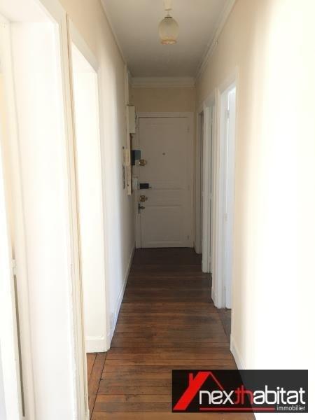 Vente appartement Le raincy 230000€ - Photo 6