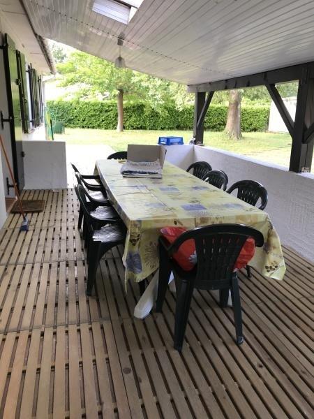 Vente maison / villa St aubin de medoc 360000€ - Photo 2