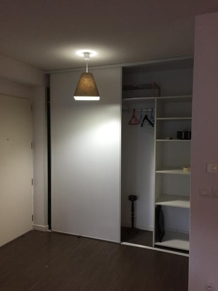 Vente appartement Bordeaux 254400€ - Photo 6