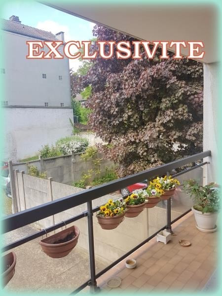 Vente appartement Villemomble 246 000€ - Photo 13