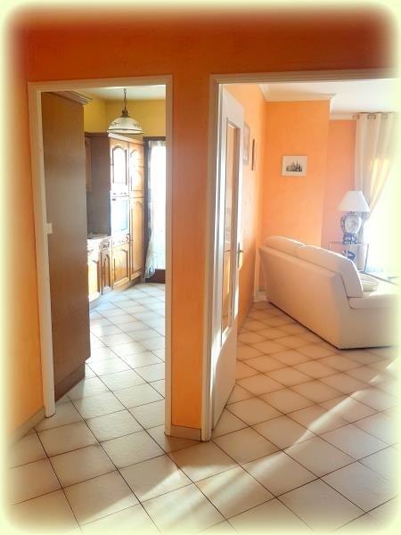 Vente appartement Le raincy 299000€ - Photo 11