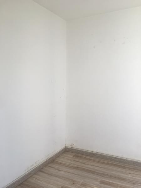 Rental apartment Mortagne au perche 380€ CC - Picture 4
