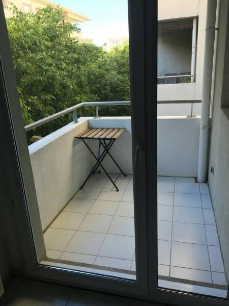 Vente appartement Montpellier 169000€ - Photo 4