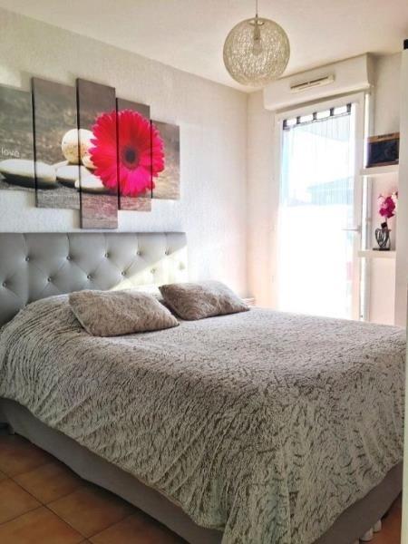 Vente appartement Aix en provence 159000€ - Photo 6