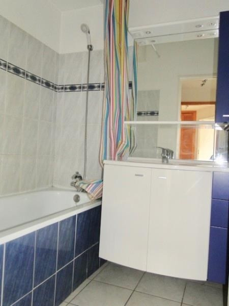 Venta  apartamento Montpellier 249000€ - Fotografía 7
