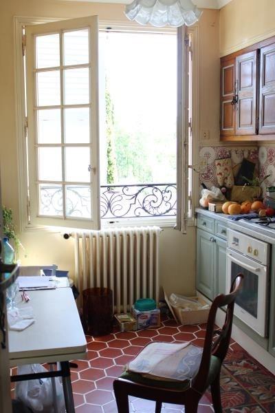 Vente maison / villa Niort 261250€ - Photo 6