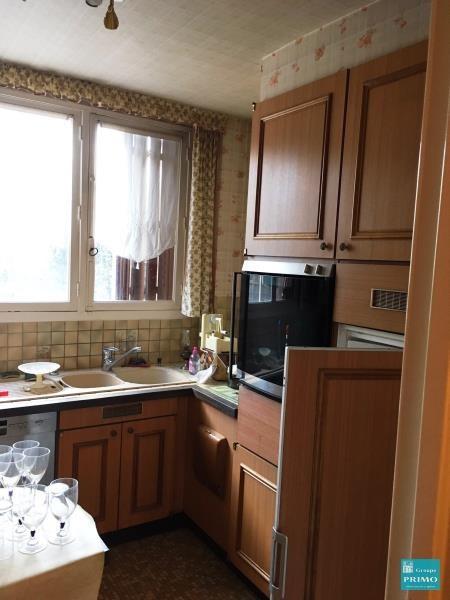 Vente appartement Fontenay aux roses 445050€ - Photo 6
