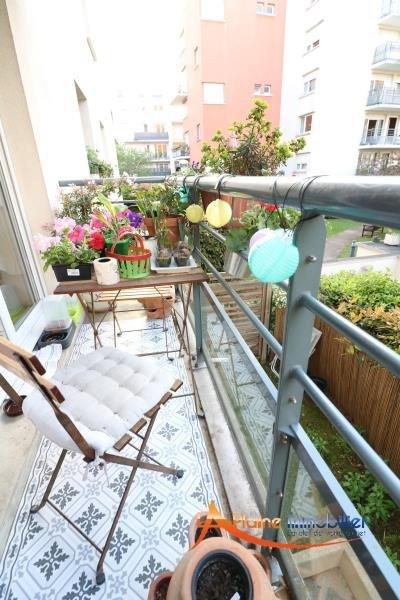 Venta  apartamento La plaine st denis 298000€ - Fotografía 1