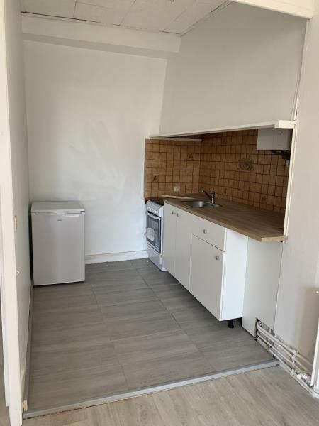 Location appartement Senlis 700€ CC - Photo 3