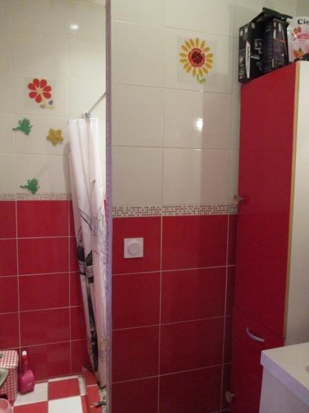 Sale house / villa Arbent 180000€ - Picture 7