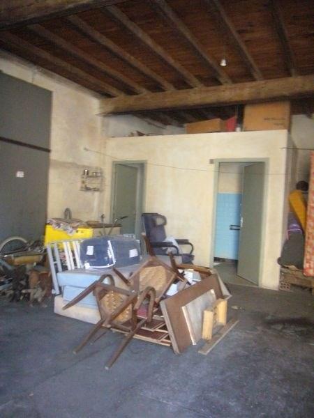 Sale house / villa Bram 123000€ - Picture 16