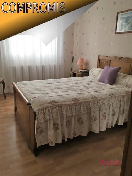 Vente maison / villa Châlons-en-champagne 160000€ - Photo 5