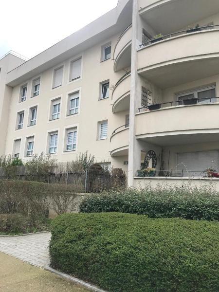 Vente appartement Lognes 240000€ - Photo 4