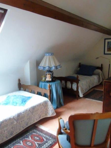 Vendita casa Montainville 499000€ - Fotografia 9