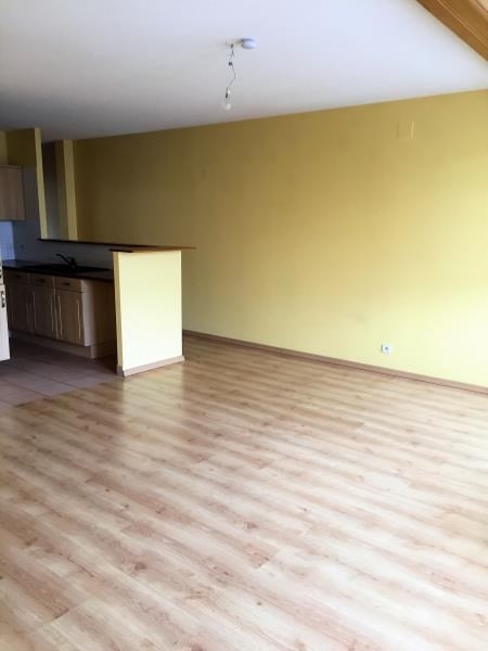 Location appartement Saverne 685€ CC - Photo 3