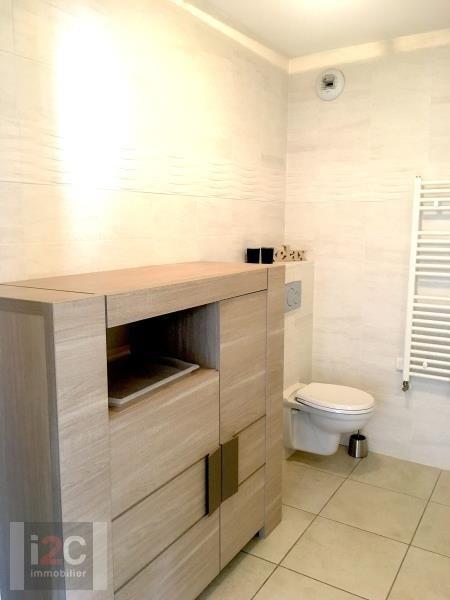Sale apartment Ferney voltaire 320000€ - Picture 6