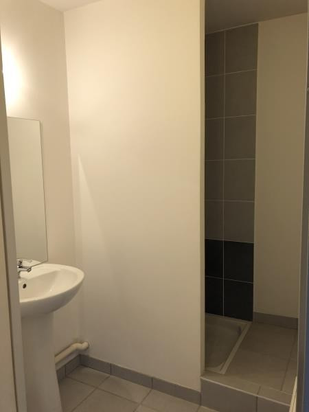 Location appartement Poitiers 719€ CC - Photo 11