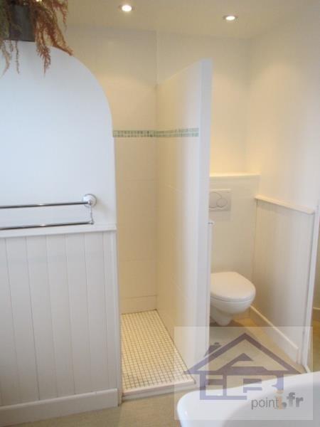 Rental house / villa Mareil marly 2400€ CC - Picture 14