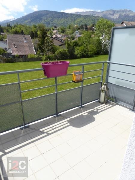 Sale apartment Gex 345 000€ - Picture 7