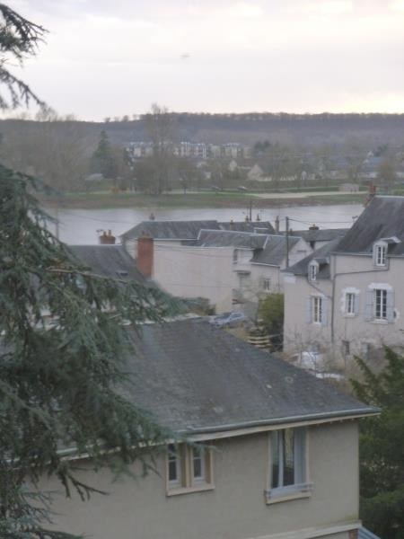 Vente de prestige appartement Blois 139 900€ - Photo 4