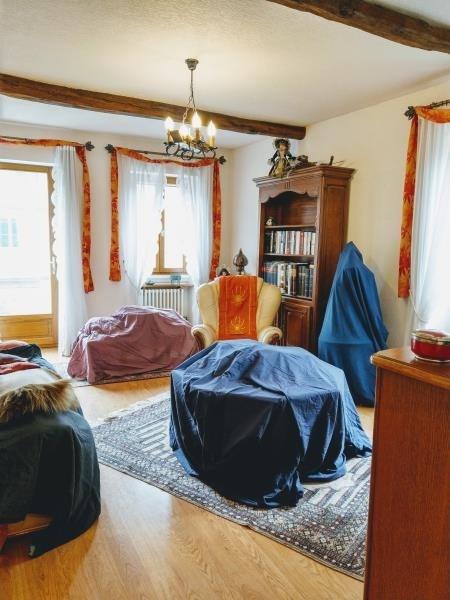 Vente maison / villa Montreal la cluse 130000€ - Photo 3