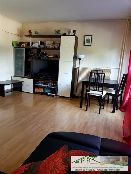 Vente appartement Juvisy sur orge 188000€ - Photo 6