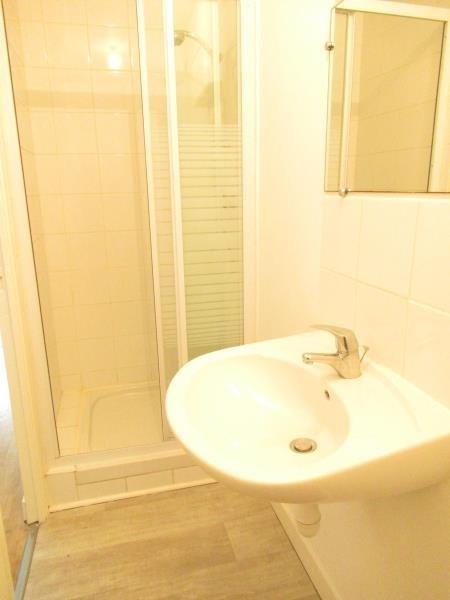 Rental apartment Brest 315€ CC - Picture 5