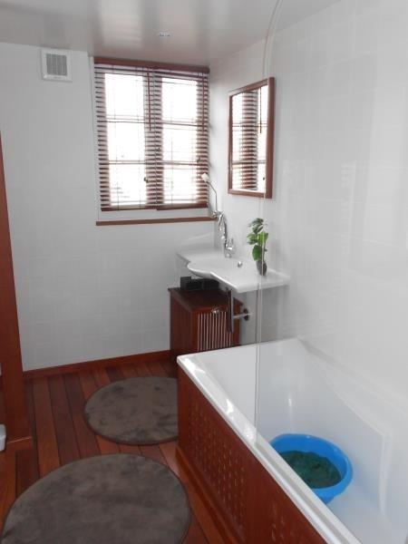 Rental apartment Provins 844€ CC - Picture 8