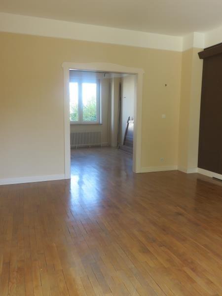 Sale house / villa Hagondange 418000€ - Picture 3