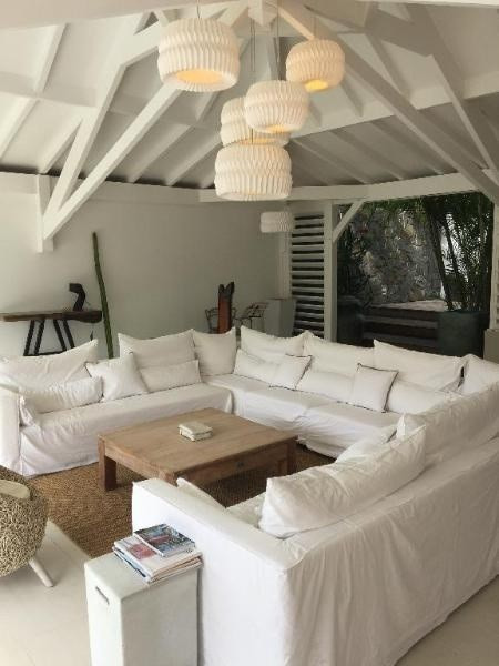 Vente de prestige maison / villa Trois ilets 663500€ - Photo 4