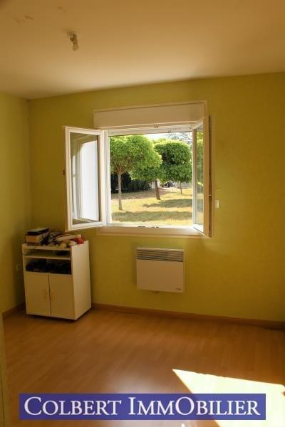 Verkoop  huis Auxerre 118000€ - Foto 8