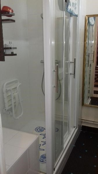 Vente appartement Vichy 91800€ - Photo 5