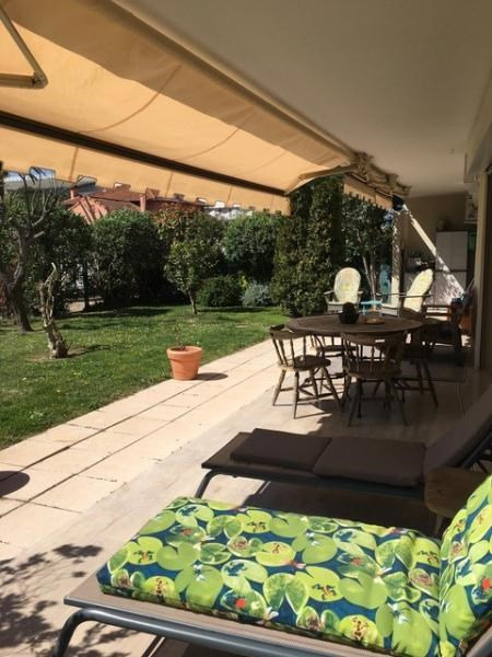 Location appartement Cannes 1 986€ CC - Photo 5