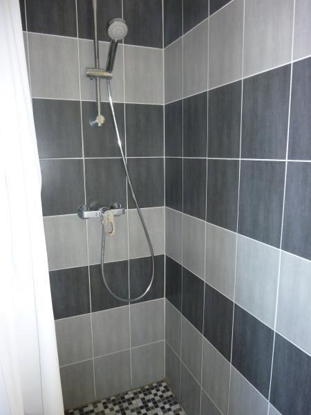 Produit d'investissement appartement Poissy 154000€ - Photo 2