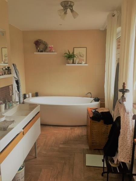 Deluxe sale house / villa Noyelles sous bellonne 679250€ - Picture 6