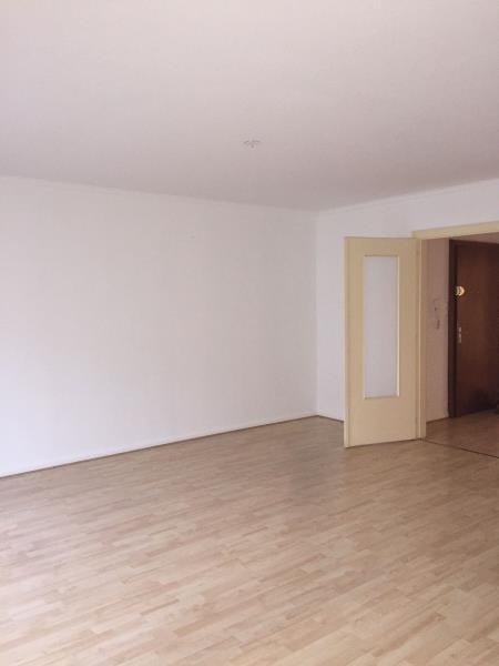 Location appartement Strasbourg 842€ CC - Photo 3