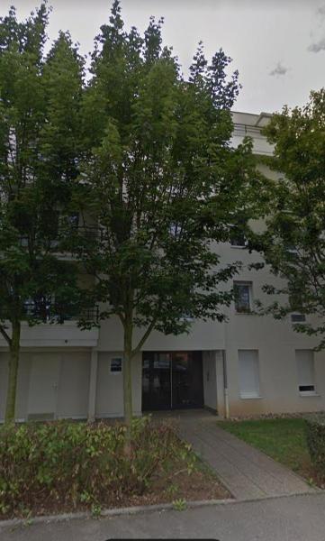 Location appartement Souffelweyersheim 850€ CC - Photo 4