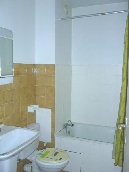 Location appartement Echirolles 460€ CC - Photo 4