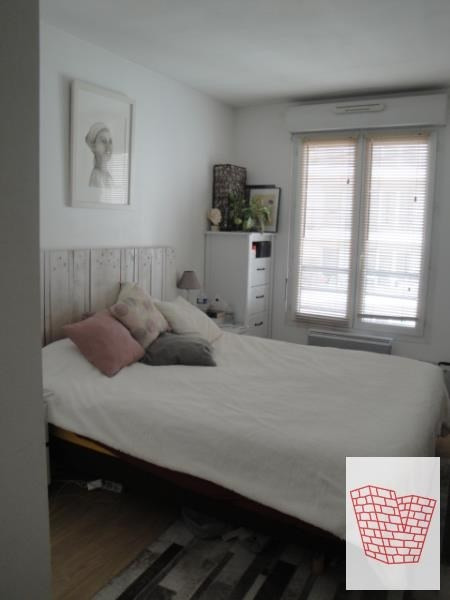 Vente appartement Colombes 385000€ - Photo 5