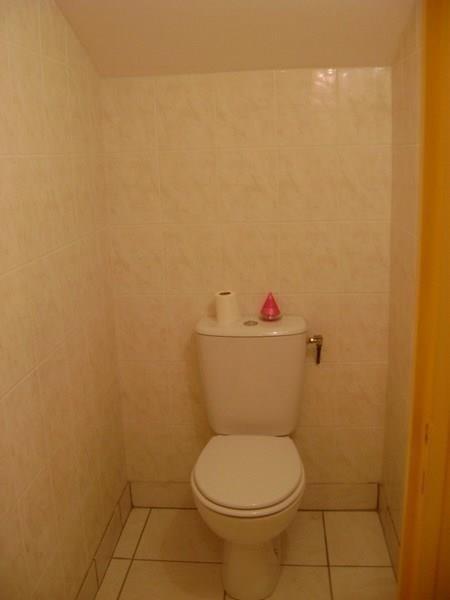 Rental apartment Sebazac concoures 358€ CC - Picture 4
