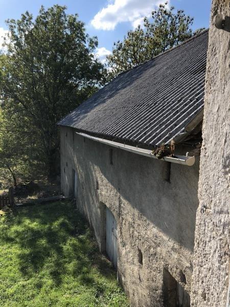 Vente maison / villa Laguiole 98500€ - Photo 8
